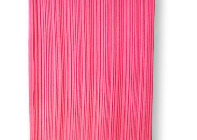 Kleid_Lang_Pink