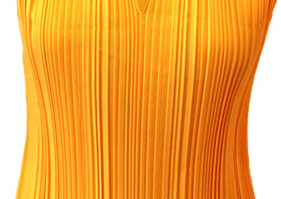 pleated-top-yellow