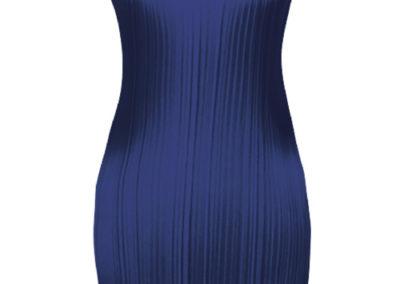 dress-v-neck-blue_1