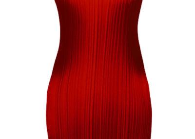 dress-v-neck-red_1